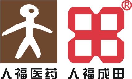 logo 标识 标志 设计 矢量 矢量图 素材 图标 427_255